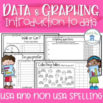 Graphing An Introduction