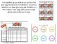 Graphing with Skittles Preschool - Kindergarten-First Grade