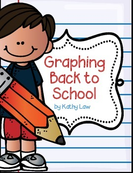 Graphing Back to School