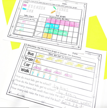 original 3067192 2 graphing bar graphs and picture graphs 2 md d 10 common core math