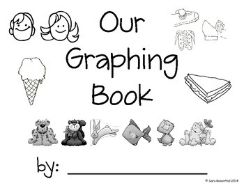 Graphing Book