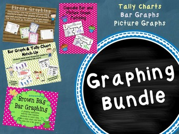 Graphing Bundle