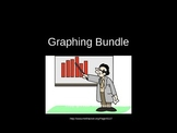 Graphing Bundle for Science