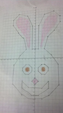 Graphing Bunny Activity