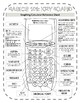 Graphing Calculator Reference Sheet: Basics 101 - Keyboard