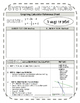 Graphing Calculator Reference Sheet: Systems of Equations