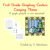 Graphing Centers: Camping