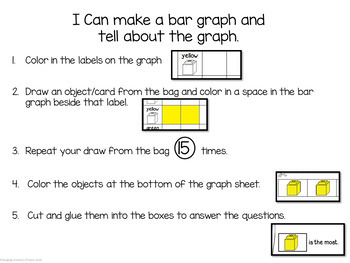 Graphing Centers for Data Management