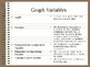 Graphing Motion Cornell Notes