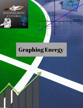 Graphing Energy Lab