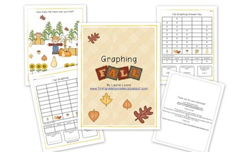 Graphing Fall