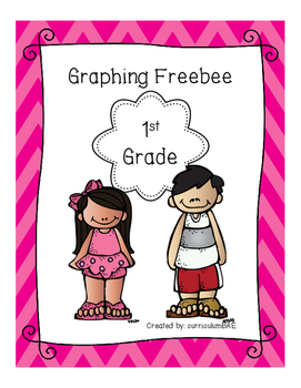 Graphing Freebee 1.MD.C.4