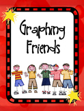 Graphing Friends