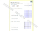 Graphing Functions Stations Review