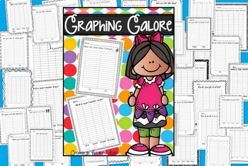 Graphing Galore!