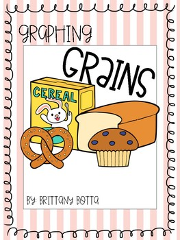 Graphing Grains