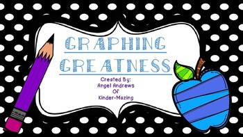 Graphing Greatness
