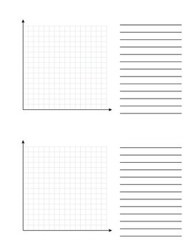 Graphing Grids
