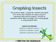 Graphing Insects