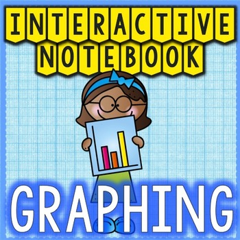 Graphing Interactive Notebook