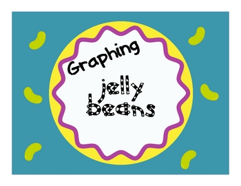 Graphing Jelly Beans