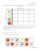 Graphing Learning Express Bag