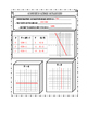 Graphing Linear Equations Doodle Notes