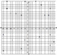 Graphing Lines Using Point-Slope Form RIDDLE