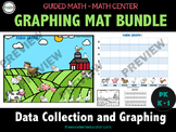 Graphing Mat Bundle