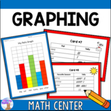Graphing Math Center