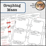 Graphing Maze Linear Equations