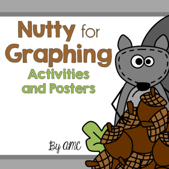 Graphing Activities and Posters