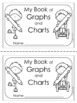 Data, Charts & Graphs   {Intervention, Special Ed}