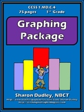 Graphing Package