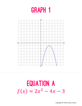 Graphing polynomial functions worksheet pdf