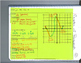 Graphing Polynomials Interactive Notebook