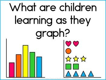 Graphing Posters FREE