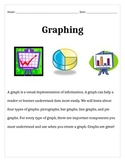 Graphing Power Pack