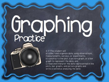 Graphing Practice Presentation