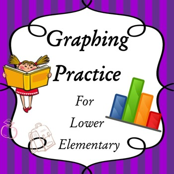 Graphing Activities Printables