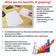 Graphing Practice Problems Worksheets
