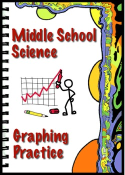 Graphing Practice - Science