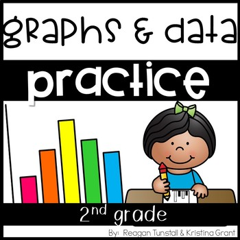 Graphing Practice Second Grade