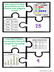 Pictographs Tally Charts Line Plots and Bar Graphs Game Pu