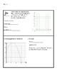 Graphing Quadratic Stories