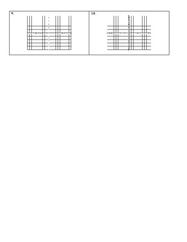 Graphing Quadratics Vertex Form, Standard Form, and Intercept Form