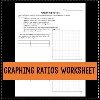 Ratio Practice Worksheet 005 - Ratio Practice Worksheet