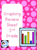 Graphing Review Sheet