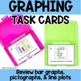 Graphing Scoot: Set 1