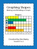 Graphing Shapes